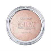 Phấn Bắt Sáng Catrice High Glow Mineral Highlighting Powder