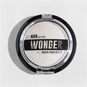 Nhũ Bắt Sáng AOA Studio Wonder Baked Highlighter