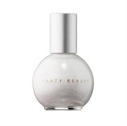 Nhũ Bắt Sáng Fenty Beauty By Rihanna Liquid Diamond Bomb Glitter Highlighter