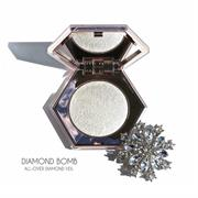 Phấn Nhũ Bắt Sáng Fenty Beauty Diamond Bomb All-Over Diamond Veil