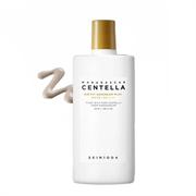 Kem Chống Nắng Skin1004 Madagascar Centella Air-Fit Suncream Plus SPF50+ PA++++