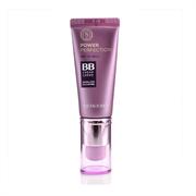 Kem Nền The Face Shop Face it Power Perfection BB Cream SPF37 20ml