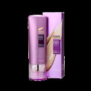 Kem Nền BB Cream Face it Power Perfection SPF37 PA++ The Face Shop 40ml