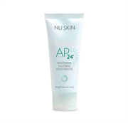 Kem Đánh Răng Trắng Răng Nuskin AP24 Whitening Fluoride Toothpaste