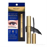 Chuốt Mi Browit By Nong Chat My Everyday Mascara