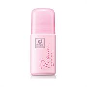 Lăn Khử Mùi Mờ Thâm Designer R Series Deodorant