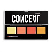 Bảng Che Khuyết Điểm Profusion Conceal Makeup Palette