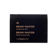 Bột Tán Mày Brow Master Eyebrow Kit The Face Shop