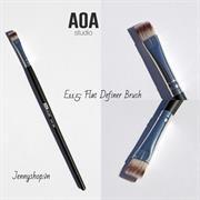 Cọ Lẻ Trang Điểm Cá Nhân AOA Studio Makeup Brush