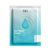 Mặt Nạ Giấy F&G Beauty Retinol Mask