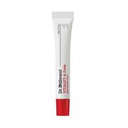 Kem Dưỡng Dr.Different Vita-A Cream Forte Retinal 0,1% Night Cream