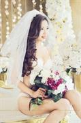 Candy_AL410_Trang