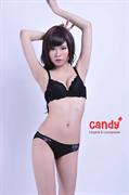 CANDY_QL018_Black