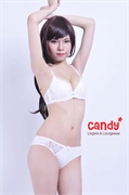 CANDY_QL022_White