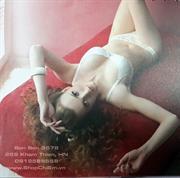 BonBon_3578_White