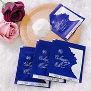 COLLAGEN DA CÁ BIỂN PASSION