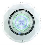 Đèn bể bơi LED-DP100