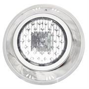 Đèn LED bể bơi tự đổi màu RGB-NS150