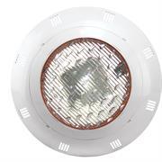 Đèn LED bể bơi tự đổi màu RGB-P100