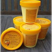 Kem tẩy lông Veo Honey Wax