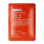 Mặt nạ giấy Vitamin 21.5 Enhancing Sheet Mask