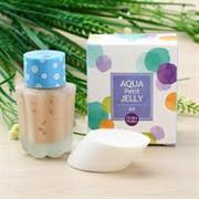 Kem Nền Holika Holika Aqua Petit Jelly Starter