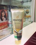 Tuýp dưỡng tóc Pantene