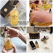 Serum tinh chất vàng 24k Goldzan Ampoule Fure Gold