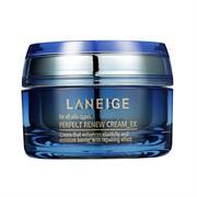 Laneige Perfect Renew Cream EX - Kem ngăn ngừa lão hóa