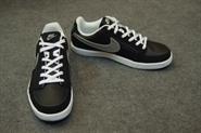 Giầy Nike Chính Hãng G104