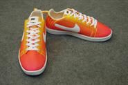 Giầy Nike Chính Hãng G105