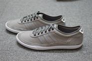 Giầy Adidas Chính Hãng G168