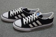 Giầy Adidas Chính Hãng G183