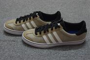 Giầy Adidas Chính Hãng G192