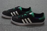 Giầy Adidas Chính Hãng G196
