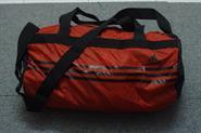 Túi Trống Adidas Chính Hãng T28