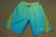 Quần Nike Chính Hãng QN59