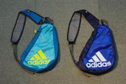 T109 Túi Đeo Chéo Adidas