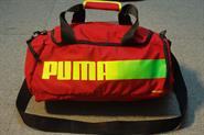 T122 Balo Puma Chính Hãng