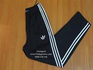 Quần Nỉ Chính Hãng Adidas QN06