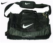 T189 Túi Trống Nike
