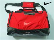 T190 Túi Trống Nike