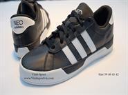 G351 Giầy Adidas Chính Hãng