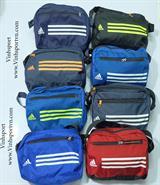 T194 Túi Trống Adidas Size Nhỏ