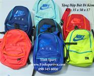 T200 Balo Nike
