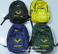 T201 Balo Nike