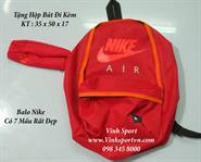 T199 Balo Nike