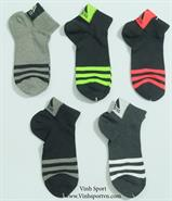 Tất Adidas Chính Hãng 03