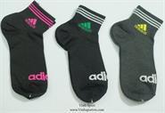 Tất Adidas Chính Hãng 04