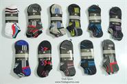 Tất Adidas Chính Hãng 01